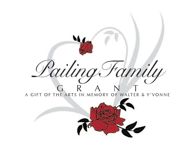We are excited to announce our latest grant opportunity, the Pailing Family Grant!